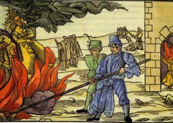 Geçmişten günümüze İslam Şifahaneleri Görsel-1